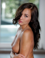 Michaela Isizzu in Bathing Beauty (nude photo 15 of 16)