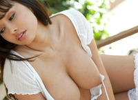 Lana Lopez in Outdoor Fantasy (nude photo 16 of 16)