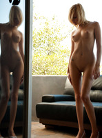 Hayden Hawkens in Just Another Day (nude photo 16 of 16)