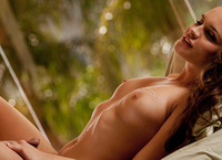 Teal Conrad in Sonata (nude photo 15 of 16)