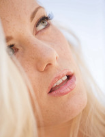 Charlotte Stokley in Peel & Reveal (nude photo 13 of 16)