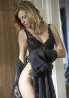 Mary Kalisy in Make Love To Me by Babes (nude photo 3 of 16)