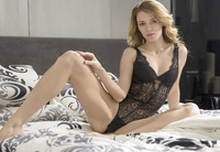 Mary Kalisy in Make Love To Me by Babes (nude photo 4 of 16)