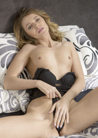 Mary Kalisy in Make Love To Me by Babes (nude photo 8 of 16)
