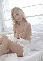 Nancy A in So In Sync by Babes (nude photo 2 of 16)