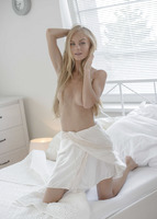 Nancy A in So In Sync by Babes (nude photo 3 of 16)