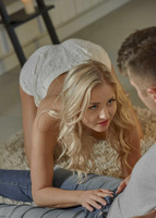Cayla Lyons in Soft Spot by Babes (nude photo 7 of 16)