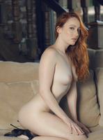 Crystal Clark in Tasty Thoughts by Babes (nude photo 15 of 16)