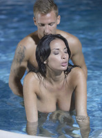 Anissa Kate in Grind Up On Me by Babes.com (nude photo 10 of 16)