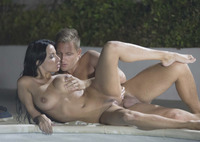 Anissa Kate in Grind Up On Me by Babes.com (nude photo 13 of 16)