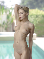 Candy in I Want Candy by Babes.com (nude photo 10 of 16)