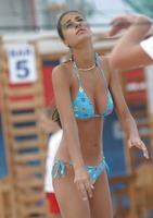 Candid Bikini Shots (nude photo 8 of 12)