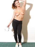 Kelly Hall in Future So Bright by Body in Mind (nude photo 3 of 14)