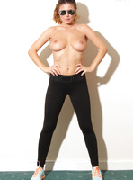 Kelly Hall in Future So Bright by Body in Mind (nude photo 7 of 14)