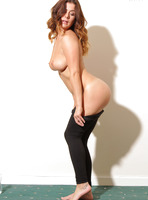 Kelly Hall in Future So Bright by Body in Mind (nude photo 10 of 14)
