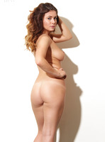 Kelly Hall in Future So Bright by Body in Mind (nude photo 13 of 14)