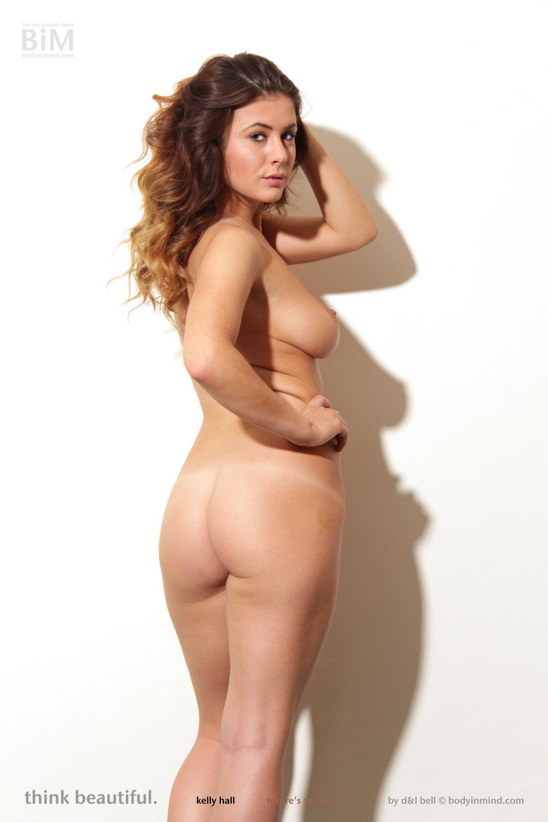 Cherie Noel sexy pics