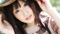 Ayame in 80