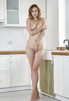 Nasita in Getting Nasty by Colette (nude photo 9 of 16)