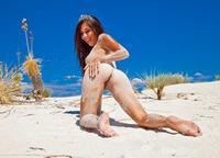 Sexy Nude Honey (nude photo 13 of 16)