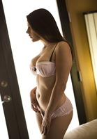 Valentina Nappi in Sensual Stiptease by Digital Desire (nude photo 1 of 16)
