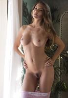 Amber Sym in Panties & Heels by Digital Desire (nude photo 11 of 16)