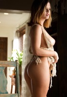 Keisha Grey in Soft & Sexy (nude photo 12 of 16)