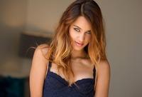 Uma Jolie in Simply Incredible by Digital Desire (nude photo 1 of 16)