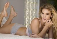 Ryan Ryans from Digital Desire teasing in her panties (nude photo 5 of 16)