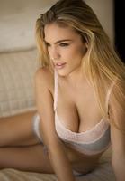 Ryan Ryans from Digital Desire teasing in her panties (nude photo 6 of 16)