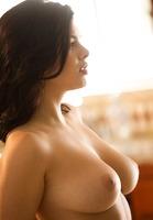Keisha Grey in Kitchen Tease by Digital Desire (nude photo 9 of 16)