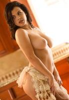 Keisha Grey in Kitchen Tease by Digital Desire (nude photo 10 of 16)