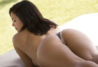 Keisha Grey in Panty Shots by Digital Desire (nude photo 10 of 16)