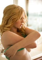 Effy in Seductive Blonde by Digital Desire (nude photo 4 of 16)