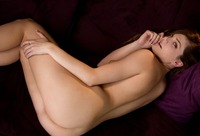 Aubrey Snow in Sweet Tease by Digital Desire (nude photo 16 of 16)