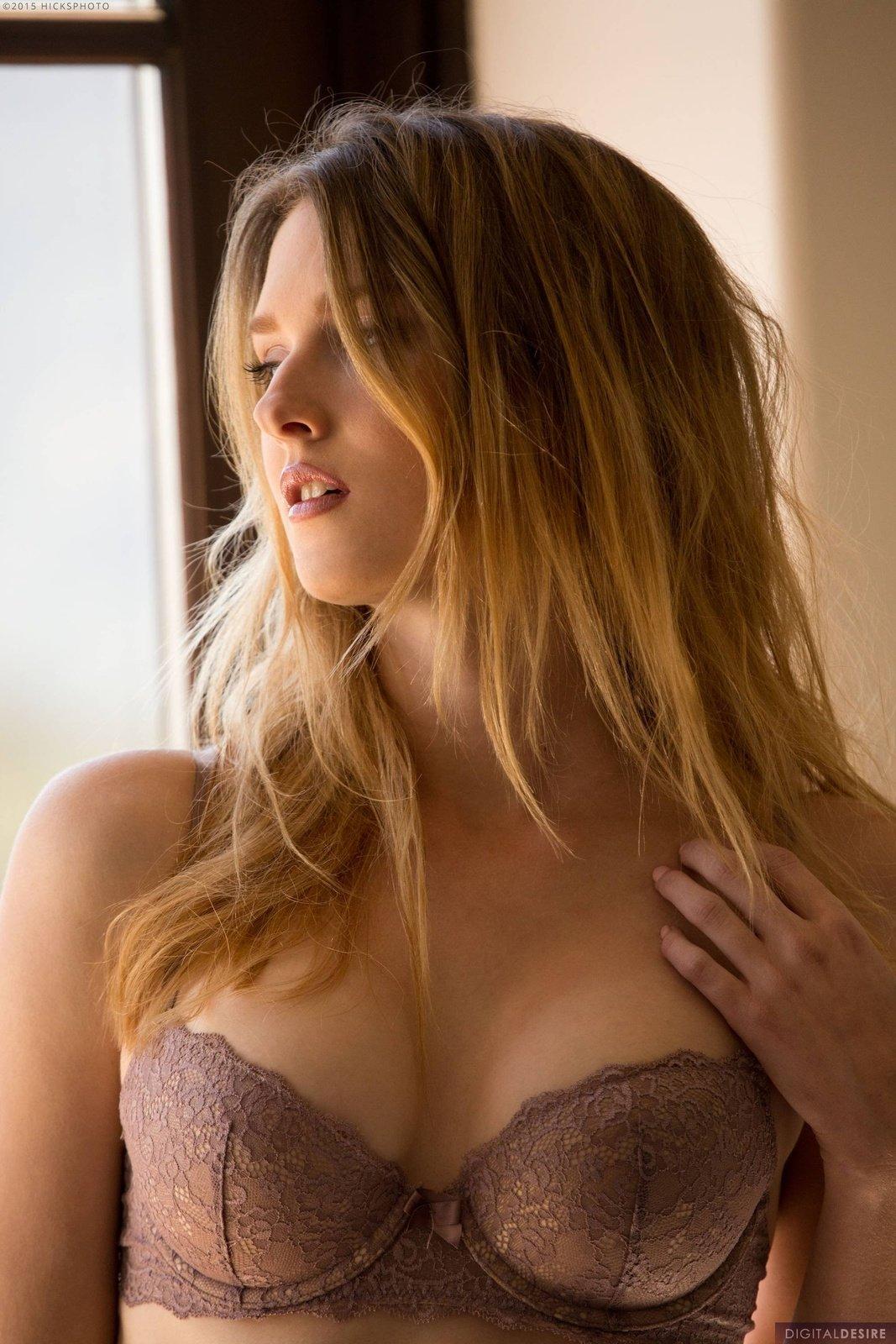 Ashley Lane in Panties Drop by Digital Desire (16 photos ...