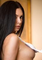 Marley Brinx in Erotic Nudes by Digital Desire (nude photo 3 of 16)