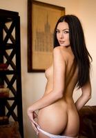 Marley Brinx in Erotic Nudes by Digital Desire (nude photo 9 of 16)