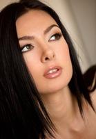 Marley Brinx in Erotic Nudes by Digital Desire (nude photo 11 of 16)