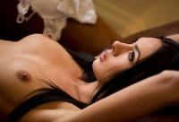 Marley Brinx in Erotic Nudes by Digital Desire (nude photo 14 of 16)