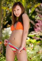 Tia Tanaka (nude photo 2 of 17)