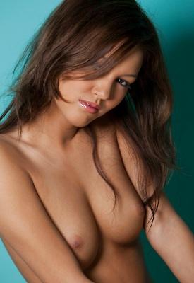 Kimberly nackt Page Kimberly Page