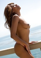Florence Dolce (nude photo 7 of 16)