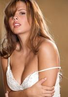 Keisha Grey Strips Off Her Panties (nude photo 8 of 17)