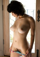 Raven Rockette in Softcore Nudes (nude photo 10 of 16)