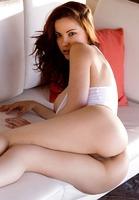 Elizabeth Marxs in Sweet Ass by Digital Desire (nude photo 16 of 16)