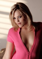 Artistic nudes of Alexis Texas (nude photo 15 of 15)