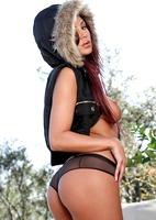 Amy Reid - 3 of 15