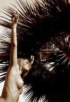 Ashley Brookes (nude photo 6 of 17)