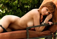 Erotic nude Carmen Kees (nude photo 15 of 15)